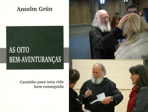 Anselm Grün - Oito Bem aventuranças.jpg