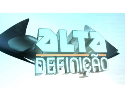ALTA DEFINICAO
