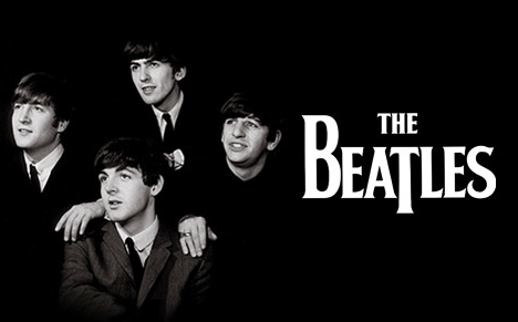 beatles.png