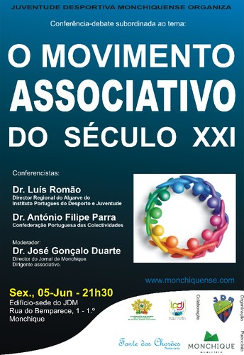 cartaz_conferencia.jpg