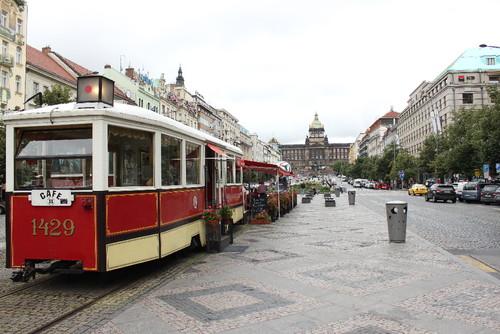 IMG_1725 Praga