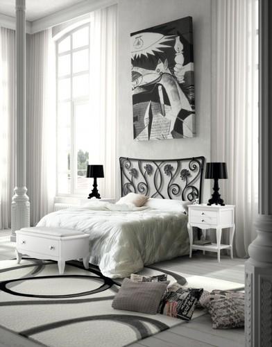 quartos-casal-estilo-vintage-2.jpg
