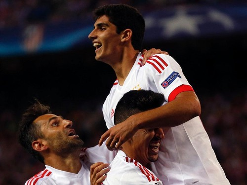 Atlético Madrid_Benfica_UCL_4jpg.jpg