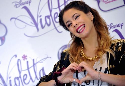 Violetta.jpg