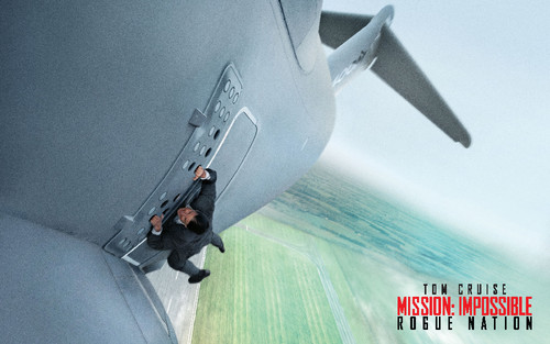 mission_impossible_rogue_nation-wide.jpg