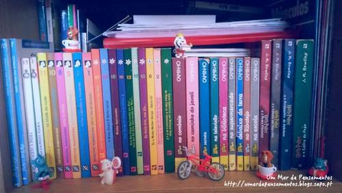 livros 5.jpg