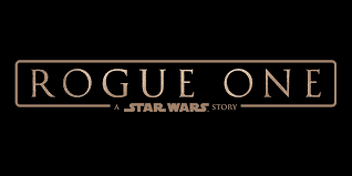 SW Rogue One.png