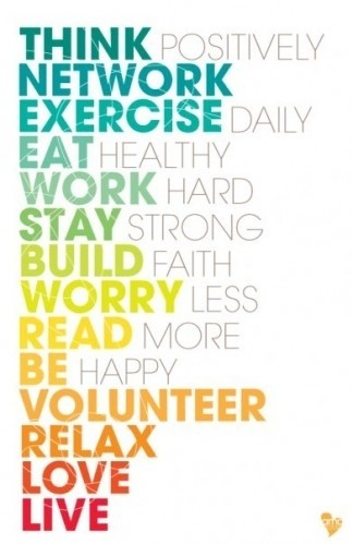 be-happy-eat-exercise-happy-life-live-Favim.com-62