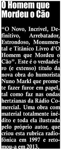 O-HMQC.Nuno-Markl.Jornal-da-Região.09.10.14