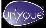 logo_unyque.png