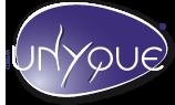 logo_unyque.png