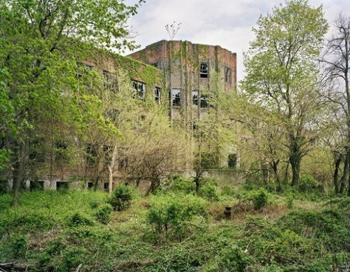 North Brother Island, NYC.jpg