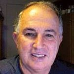 Adelino Vieira.jpg