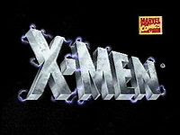 X-men-animated-series-intro.jpg
