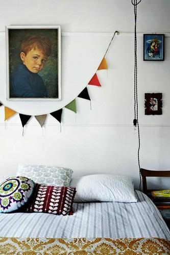 decoração-ideias-parede-22.jpg