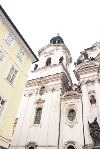 IMG_1238 Praga