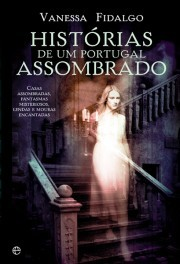bigHistoria-de-um-Portugal-assombrado.jpg