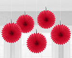 red-hanging-fans-DECO429_th2-001.JPG