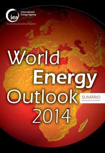 Energy Outlook 2014.jpg