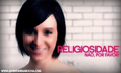 religiosidade[1].jpg