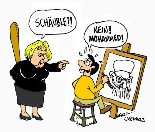 schaeuble_cartoon_2412315.jpg