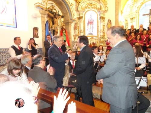 Concerto na Igreja Mariz de Loriga 116.jpg