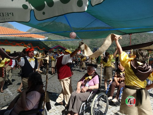 Marcha  Popular no lar de Loriga !!! 389.jpg