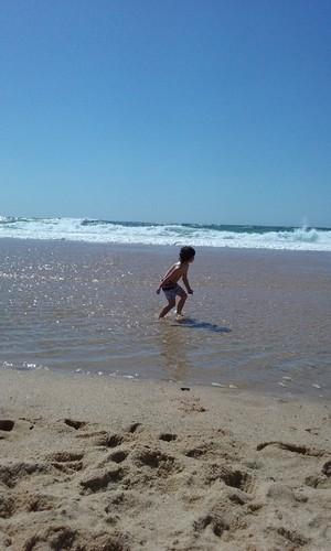Praia5.jpg