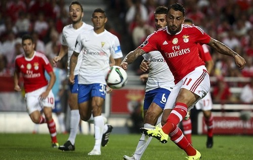 Benfica_Estoril_1.jpg