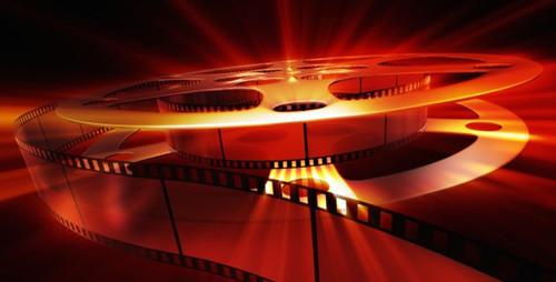 usability-testing-uk-cinema-websites.jpg