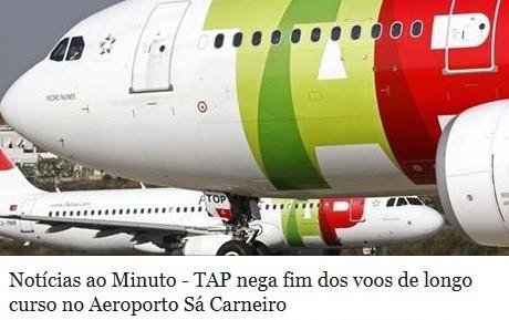 Aeroporto Sá Carneiro x TAP 2Dez2015 ab.jpg