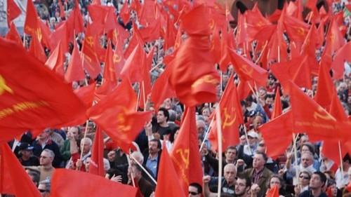 bandeiras_comunistas.jpg