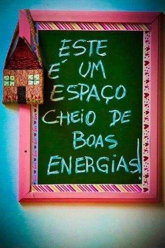 BOAS ENERGIAS.jpg