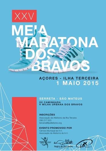 Cartaz Meia Maratona Bravos 2015.jpg