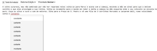sm_corretor