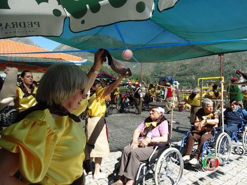 Marcha  Popular no lar de Loriga !!! 385.jpg