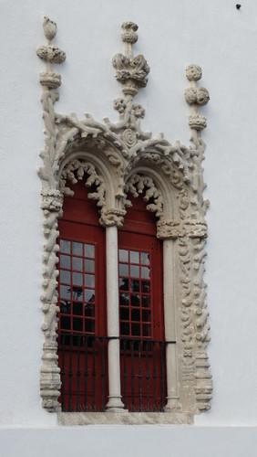 visita de estudo a Sintra 16 janeiro 040.JPG