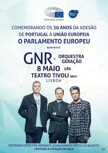GNR-CEE.jpg