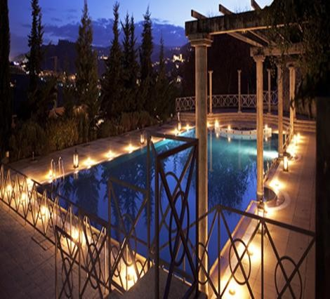Hotel Lamego 01.jpg