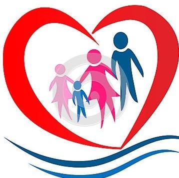 logotipo-do-coração-da-família-25330091.jpg