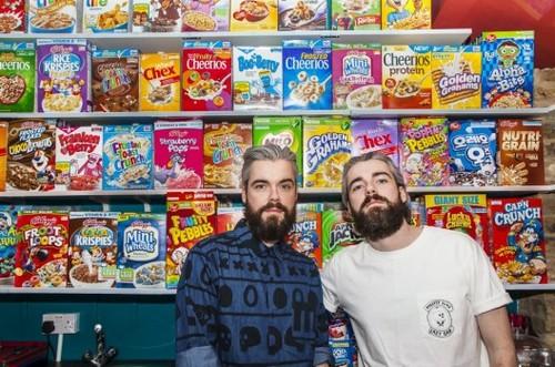 CerealKillers.jpg