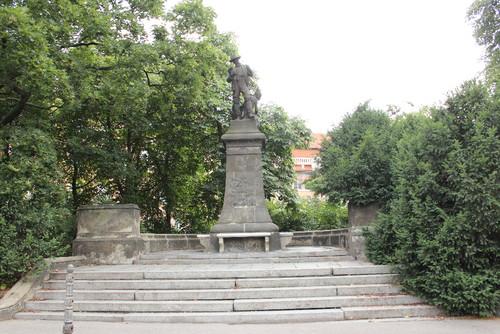 IMG_1710 Praga