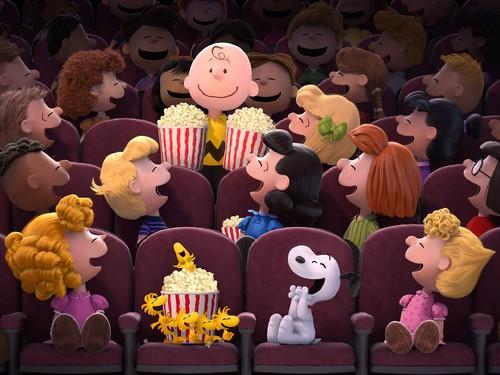 peanuts-movie-theater.jpg