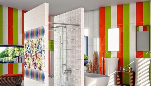 casas-banho-cores-modernas-19.jpg