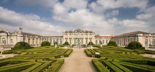 Palacio_Nacional_de_Queluz_creditos_Emigus.jpg
