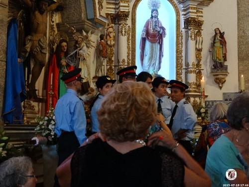 Festa Nossa Senhora do Carmo em Loriga 094.jpg