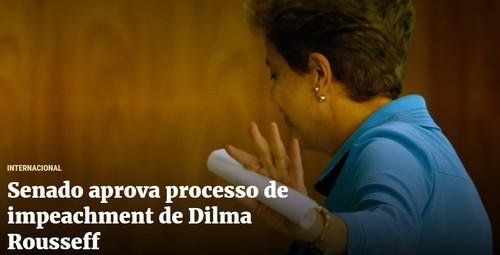 Brasil - Dilma 12Mai2016 aa.jpg