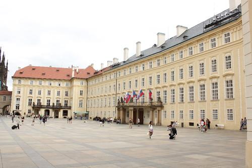 IMG_1582 Praga