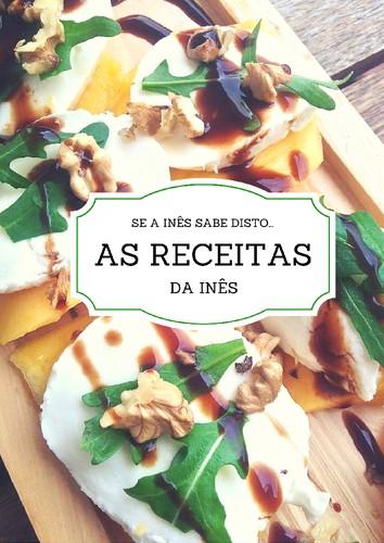 As RECEITAS.jpg