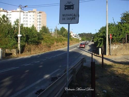 Circuito de Vila Real  (9).jpg